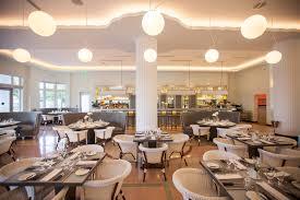 bahay kubo style restaurants samal restaurant function area haammss