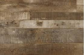 buy reclaimed wood flooring in the usa