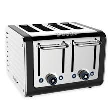 Buy Toasters Buy Bread Toasters From Bed Bath U0026 Beyond