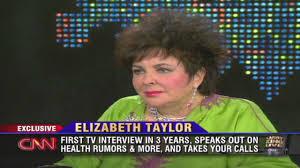 elizabeth taylor died elizabeth taylor dead at 79 cnn com