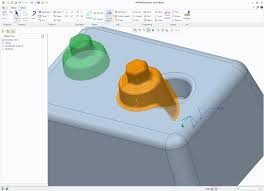 Home Design 3d 9apps Ptc Creo Released Apps Pricing And More