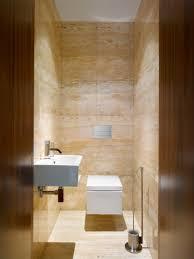marvellous 5x5 bathroom layout images best idea home design