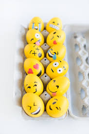 17 best images about easter inspiration on pinterest easter