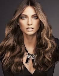 hazelnut brown hair beauty is as beauty does pinterest