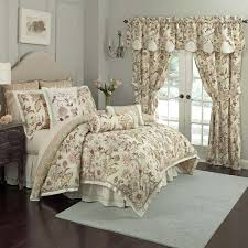 girls black and white bedding bedroom enchanting bedroom decor ideas with exciting euro shams