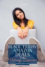 amazon jordan price on black friday best 25 friday 2016 ideas on pinterest apple black friday sale