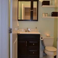 Bathroom Vanity Units Without Sink Bathroom Rustic Corner Vanity Image Of Corner Vanities For Oak