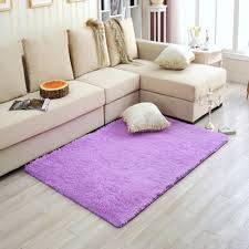 popular floor rugs buy cheap floor rugs lots from china floor rugs