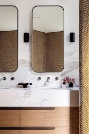 designer bathroom mirrors best 25 modern bathroom mirrors ideas on lighted