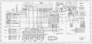 generous bmw e36 wiring diagrams contemporary electrical circuit