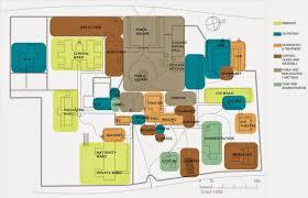 Floor Plan Hospital Healthy Hospitals