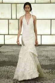orlando wedding dresses sophi rivini wedding dresses orlando solutions bridal