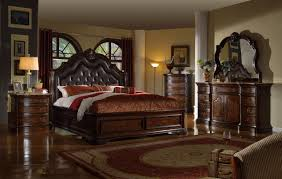 tuscan bedrooms decorating decoration ideas collection creative