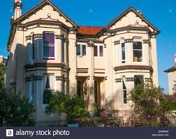 duplex homes victorian era two storey duplex homes in glebe an inner suburb of