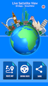 imagenes satelitales live mapa satelital en street view mapa de live earth app report on