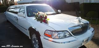 location limousine mariage location de limousine mariage argenteuil 95 06 45 37 32 29