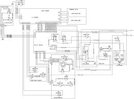maytag neptune dryer wiring diagram washing machine and electric