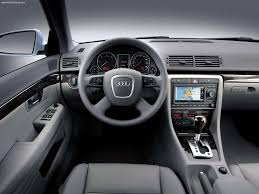 2003 Audi A4 Sedan 3dtuning Of Audi A4 Sedan 2004 3dtuning Com Unique On Line Car