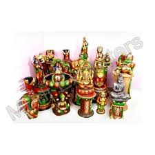 decorative items for the home clay home decorative items terracotta home decorative items