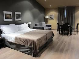 nice bedroom nice bed picture of nord 1901 girona tripadvisor