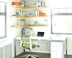 tag re poser sur bureau etagere bureau ikea fabulous salon u bureau hack bench with