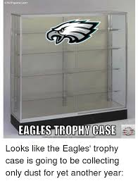 Thinking Dinosaur Meme Generator - 25 best memes about sports meme generator sports meme
