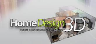 design 3d full version