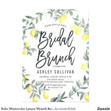 brunch invitation template birthday brunch invitation birthday brunch invitation template ssk