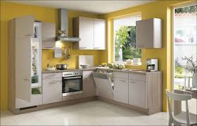 Kitchen Paint With Oak Cabinets Kitchen White Kitchen Cabinets With Granite Countertops Cream