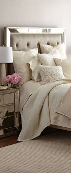 best luxury bed sheets highest thread count high quality duvet covers best linen sheets