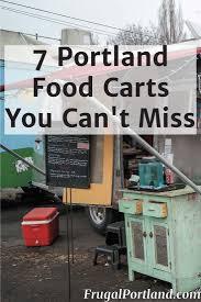 best 25 portland food trucks ideas on pinterest portland food