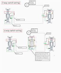 Light Fixture Wires Light Fixture Wiring Diagram Choice Image Diagram Design Ideas