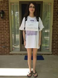 best 25 dress code ideas on pinterest dress codes