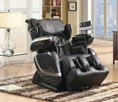 Lane Zero Gravity Recliner Coaster Zero Gravity Massage Chair Model 610003 Stargate Cinema