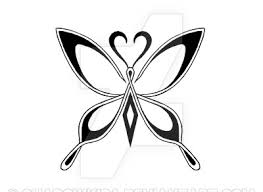 celtic butterfly by shadowkira on deviantart