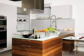 kchen mit inseln insel küchen kilian küchen