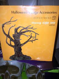 skelly bones spirit halloween halloween crazy zombieyard com haunt on