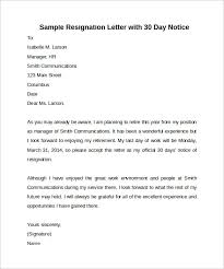 sle eviction notice maine sle 30 day notice daway dabrowa co