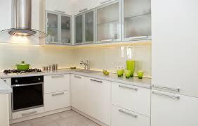 custom aluminum cabinet doors gallery kitchen cabinet glass aluminum framed door regarding popular