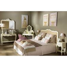 chambre blanche disque dur déco chambre blanche et grise romantique 966 amiens 08441024