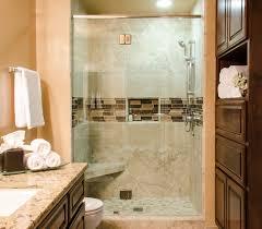 Bathroom Basement Ideas Basement Floor Ideas Houzz Basement Decoration