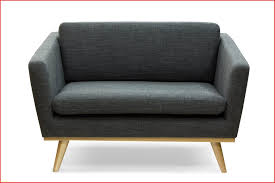 Fontaine Murale Design La Redoute Canapé Confortable Pour Le Dos Idées Décoration Intérieure