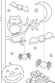 disney coloring pages for kindergarten coloring pages for kindergarten free toddler color pages free