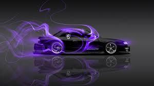 nissan car 2014 nissan 240sx jdm smoke drift car 2014 el tony