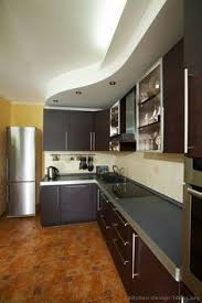 ceiling ideas for kitchen ideas for kitchen ceilings lader