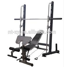Professional Weight Bench Smith Machine Multi Weight Bench Bench Press Buy Bench Press