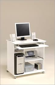 choix ordinateur bureau darty ordinateur bureau 762335 bureau pour ordinateur fixe 12 avec