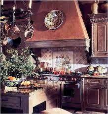 best 25 italian style kitchens ideas on pinterest italian