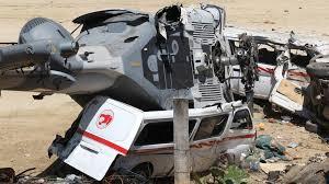 crash test siege auto formula baby f40fe1bd1b7c43de99a7db89448b7196 gif