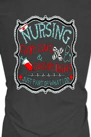 nursing shirt nursing shirts bonfirefunds